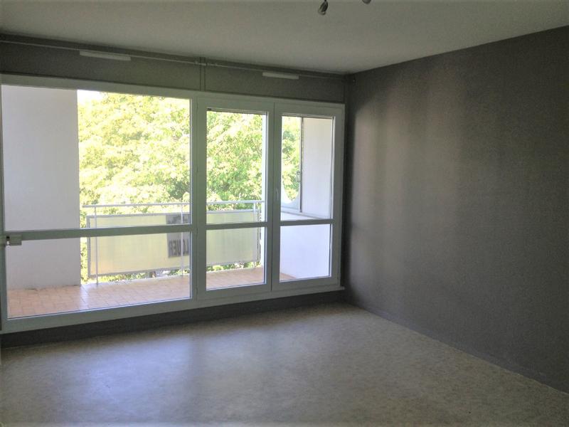 Appartement, 48,88 m² Au ca…