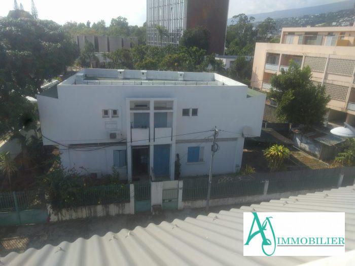 Maison, 71 m² AJIMM…