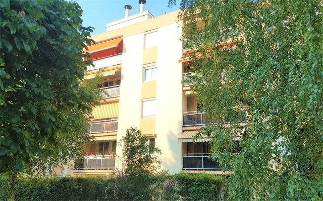 Appartement, 82 m² Proch…