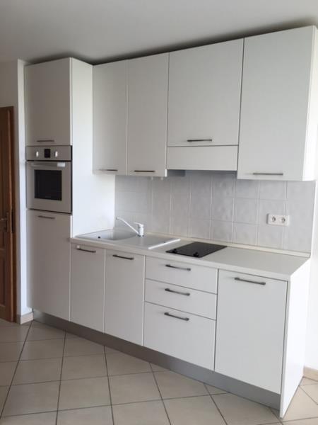 Appartement, 35 m² Nous …