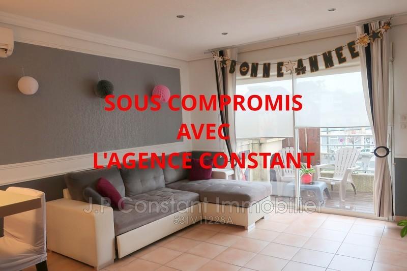 Appartement, 63,65 m² Vente…