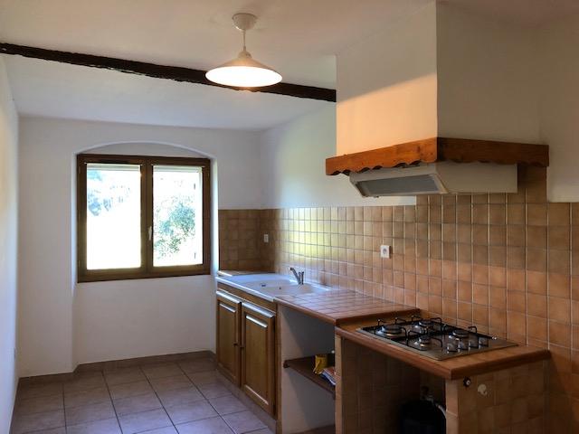 Appartement, 56 m² Notre…