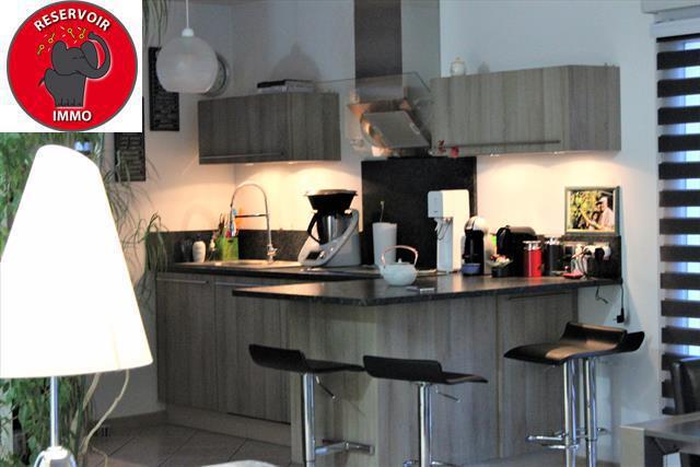 Maison, 130 m² St Ap…
