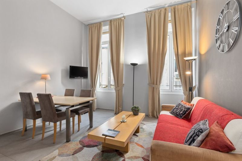 Appartement, 55 m² Canne…