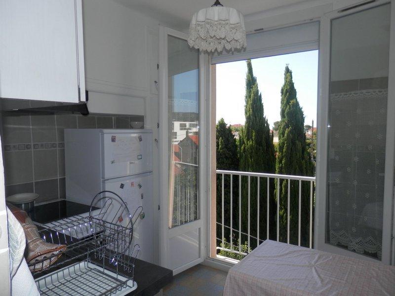 Appartement, 56 m² Dans …