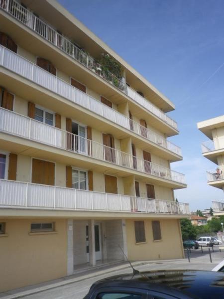 Appartement, 62 m² Vente…