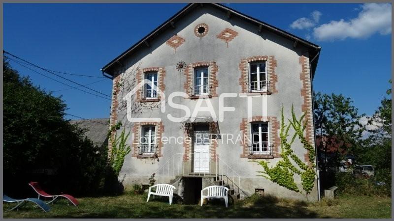 Maison, 65 m² Vous …