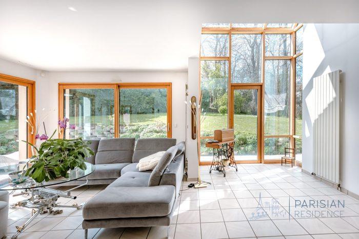 Maison, 350 m² L'Eta…