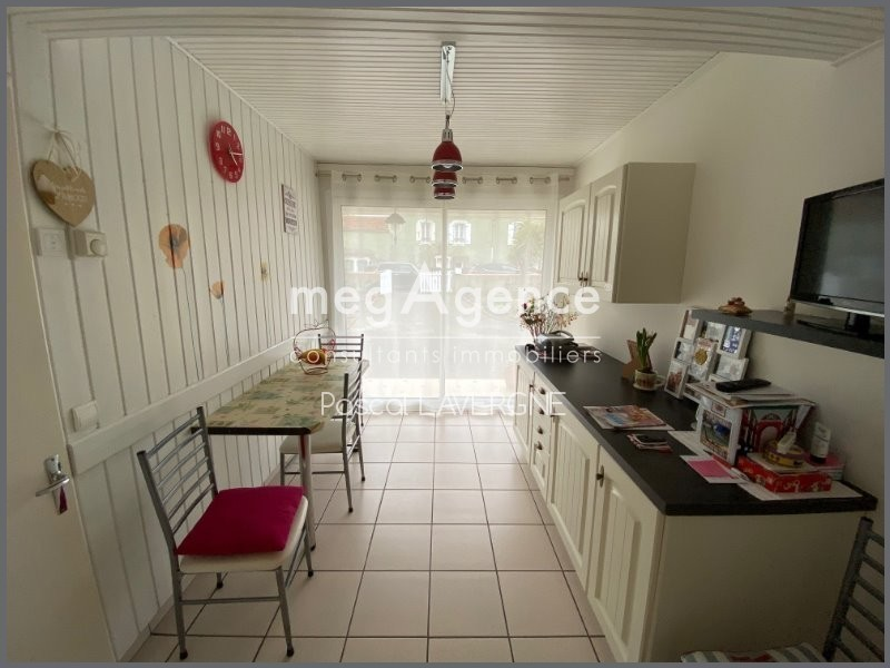 Maison, 124 m² A que…