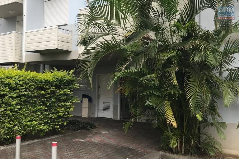 Appartement, 41,23 m² OFIM …