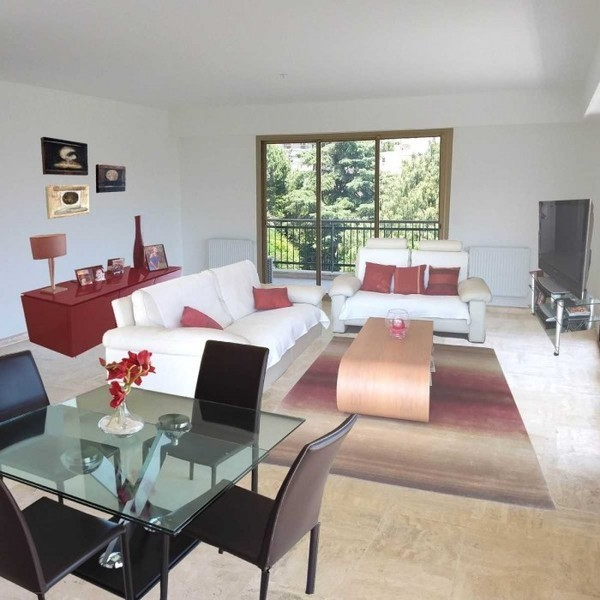 Appartement, 110 m² CANNE…