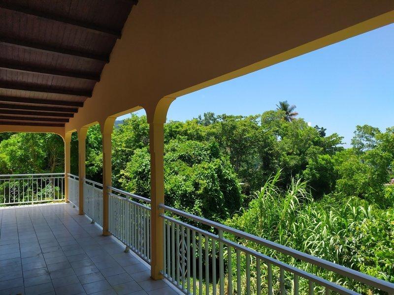 Maison, 130 m² A lou…