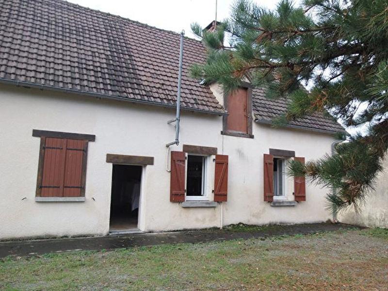Maison, 52 m² Idéal…