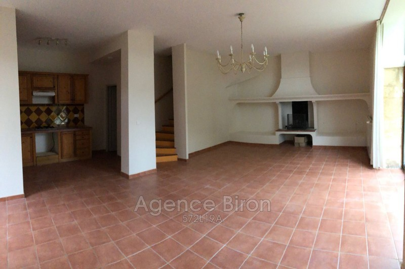 Appartement, 124,11 m² BOUC …
