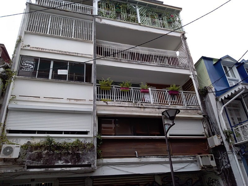 Appartement, 90 m² Bel a…