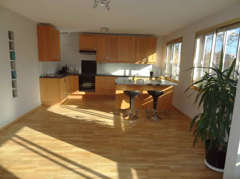 Appartement, 50 m² Appar…