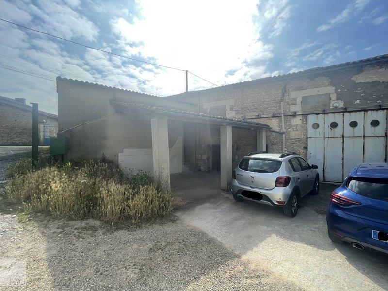 Immeuble, 235 m² A ven…