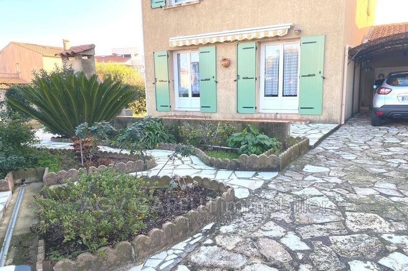 Maison, 102 m² RARE …