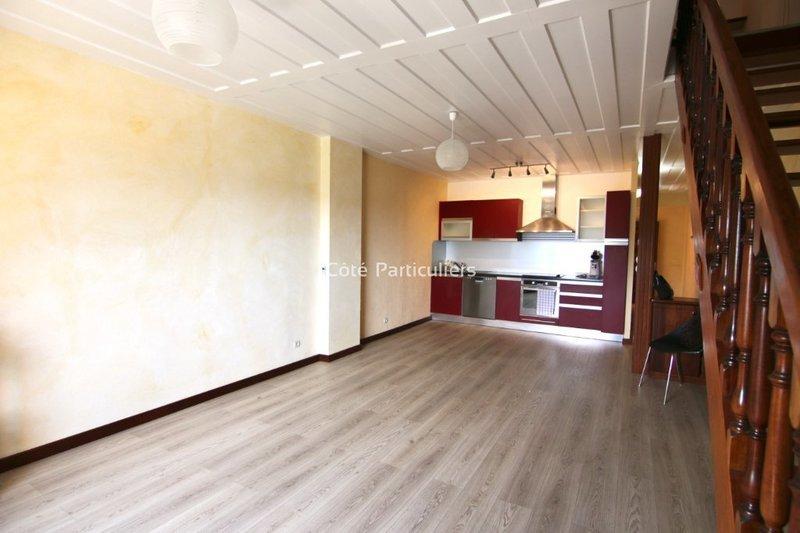 Appartement, 97 m² Nous …