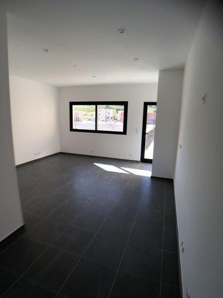 Appartement, 50 m² A 10 …