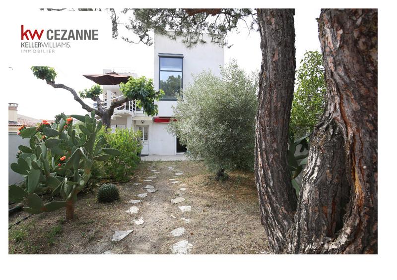 Maison, 73,3 m² Kelle…