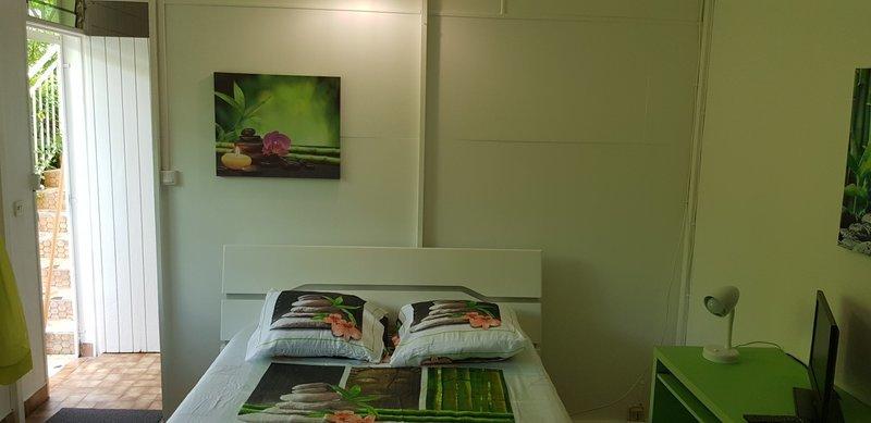 Appartement, 28 m² A lou…