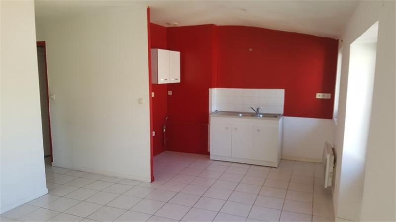 Appartement, 40 m² Le Lu…