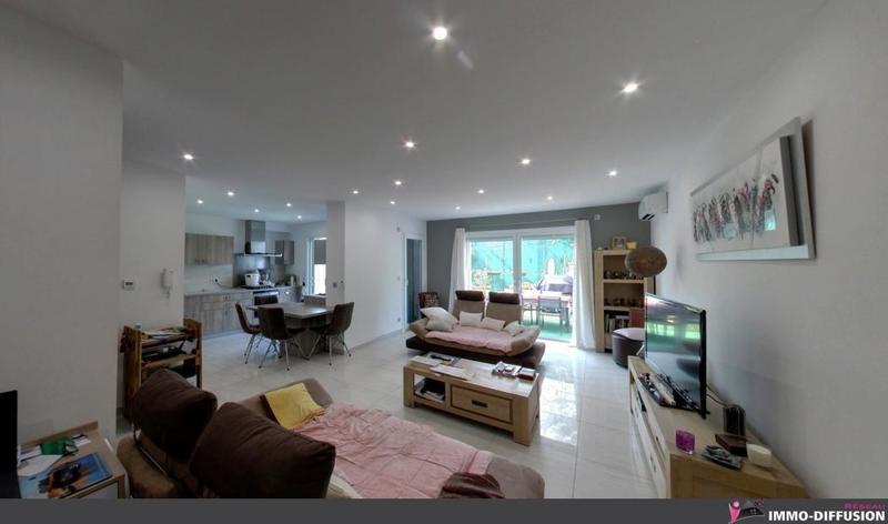 Appartement, 83 m² Fiche…
