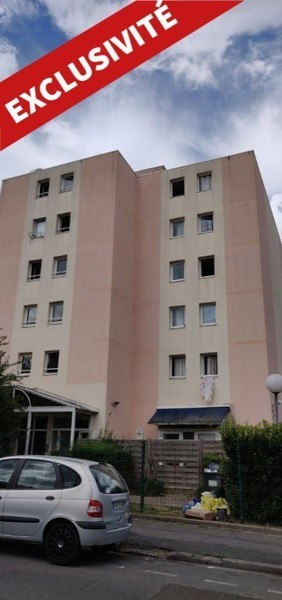 Appartement, 15 m² CHOIS…