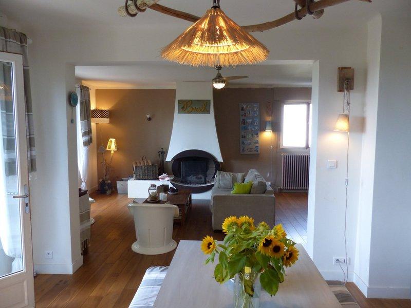Maison, 145 m² Dans …