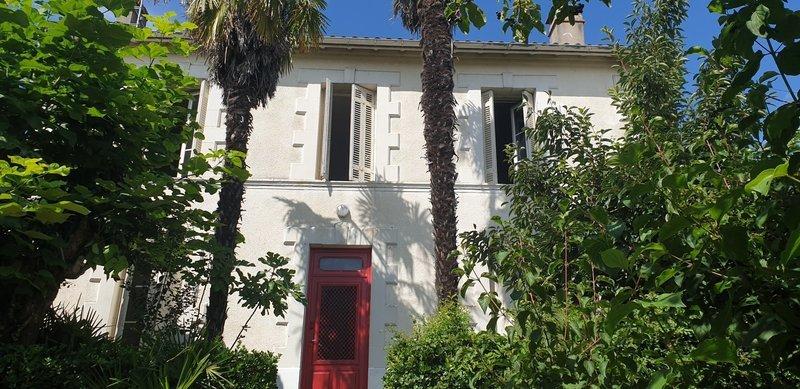 Maison, 105 m² achat…