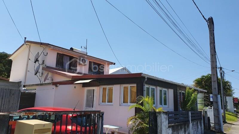Maison, 131 m² Eloïs…