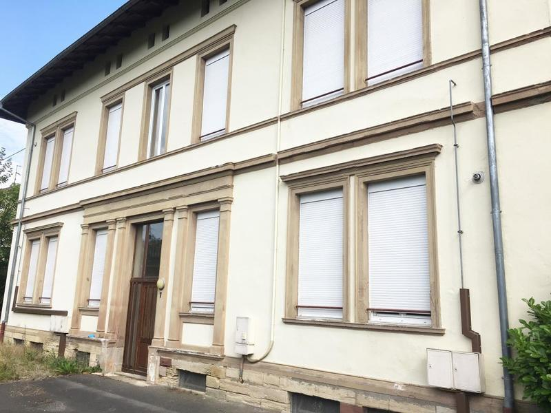 Appartement, 87 m² A ven…