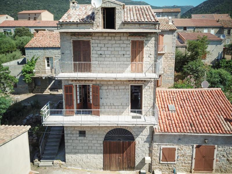 Maison, 75 m² Charm…