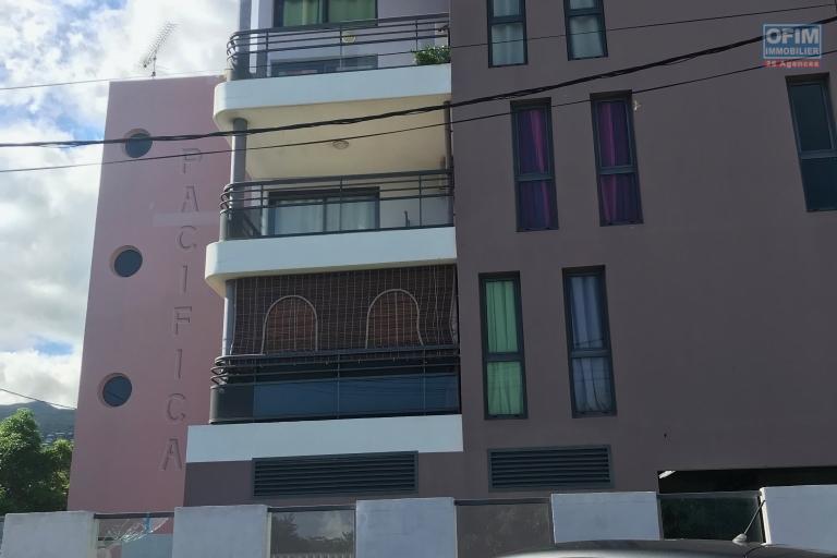 Appartement A ven…