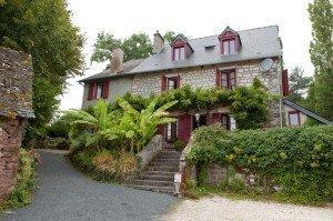 Maison, 285 m² Proch…