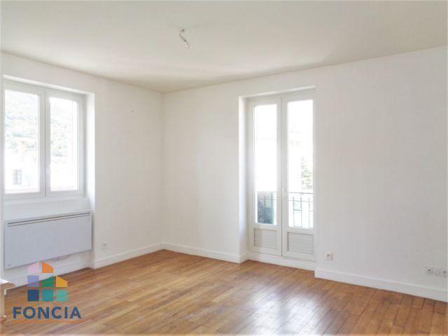 Appartement, 98 m² Brian…