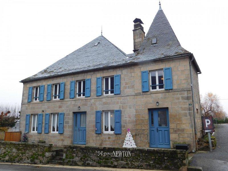 Maison, 229 m² Situé…