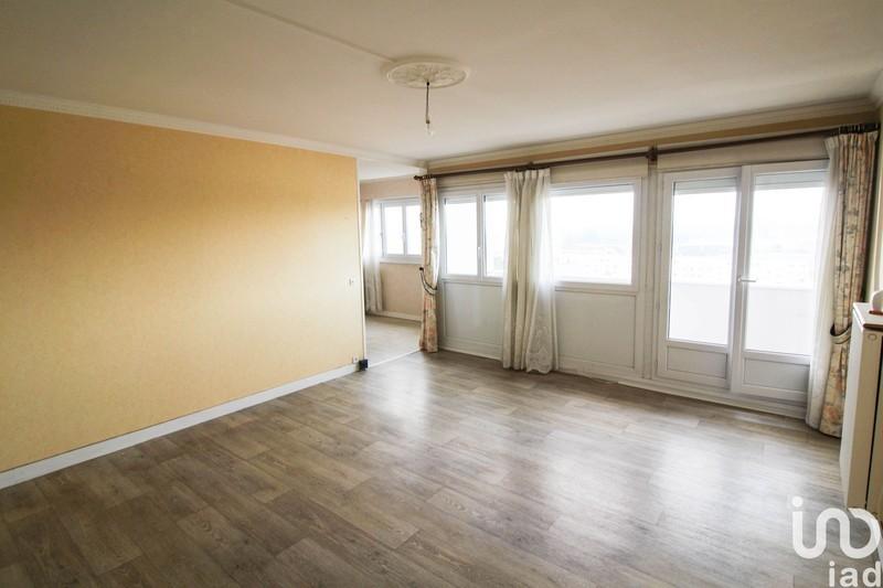 Appartement, 100 m² iad F…