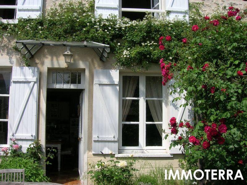 Maison, 120 m² Natha…