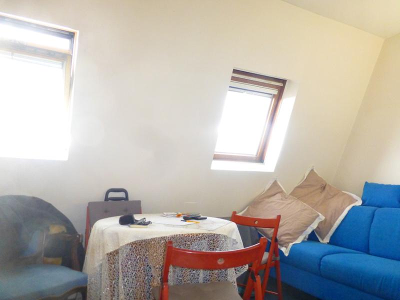 Appartement, 13 m² PARIS…