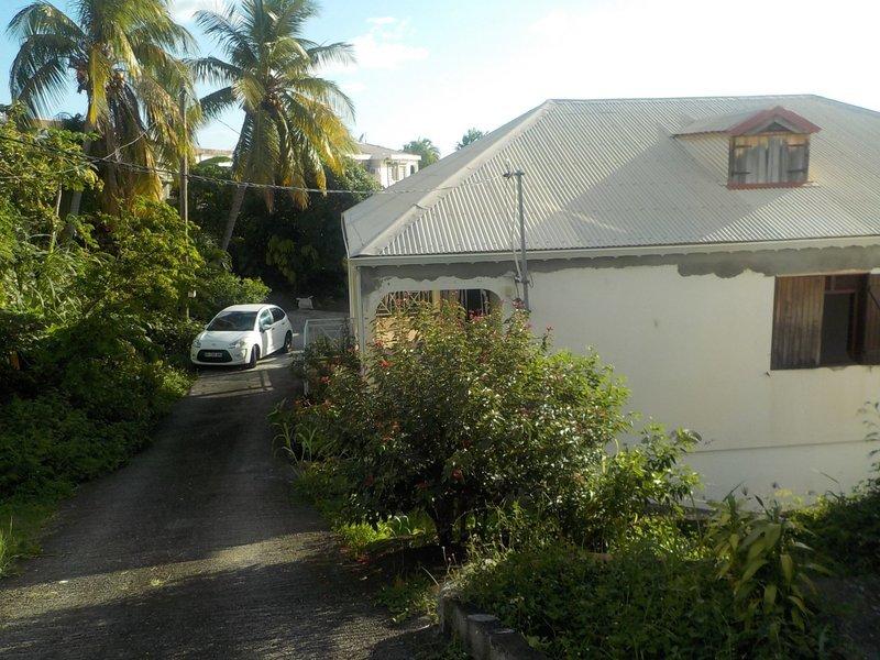 Maison, 95 m² Sur l…