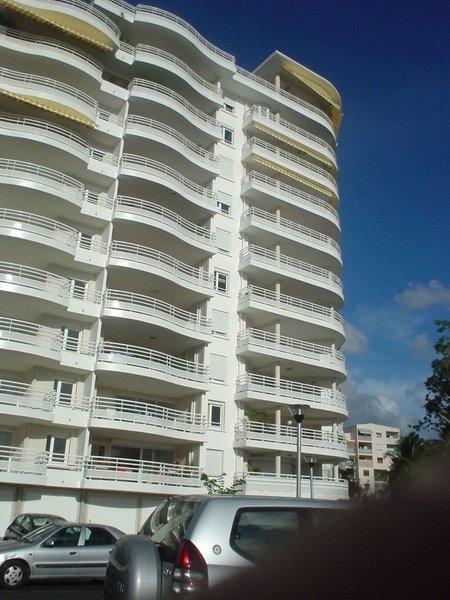 Appartement, 125 m² Trouv…