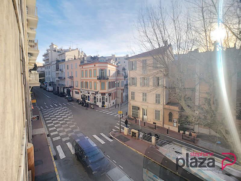 Appartement, 41,66 m² VISIT…