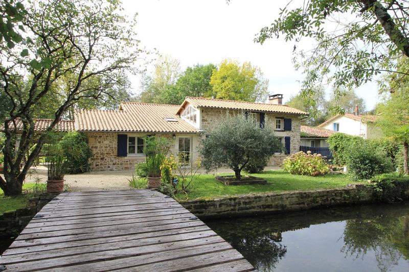 Location Maison Niort 79000 Immojojo