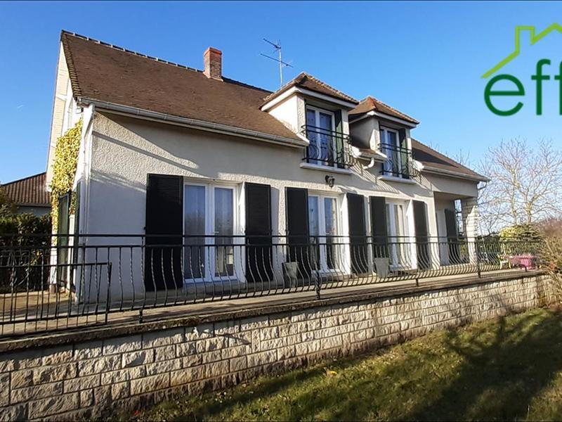 Maison, 180 m² 10400…