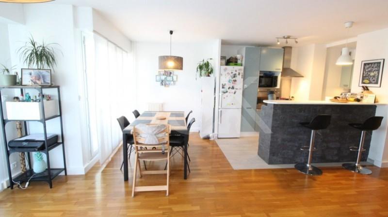 Appartement, 76 m² *****…