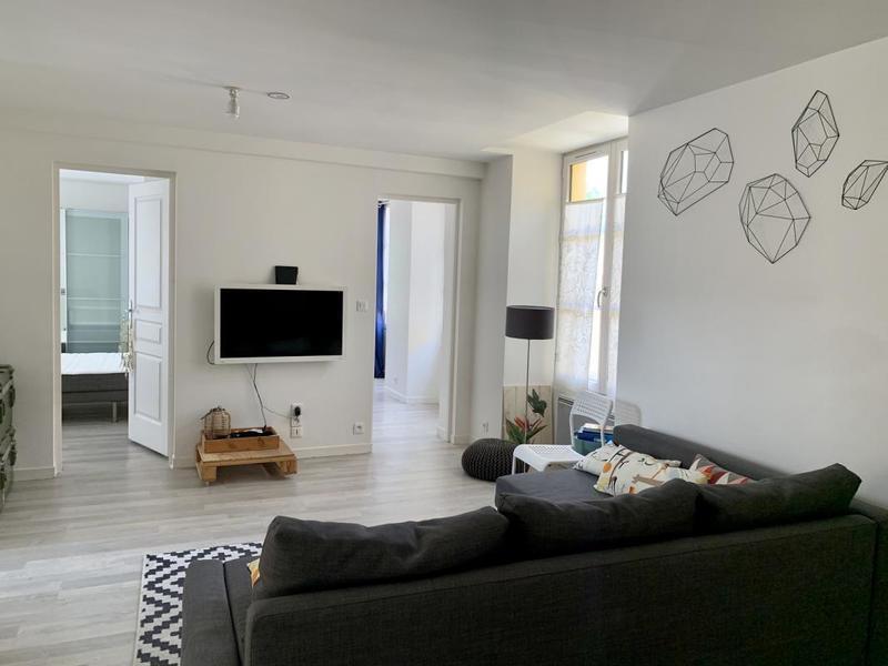 Appartement, 51 m² 94190…