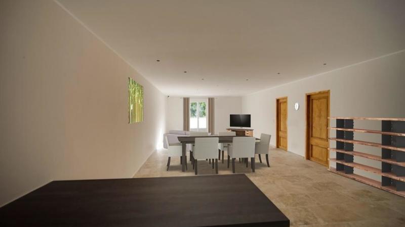 Maison, 115 m² Fiche…
