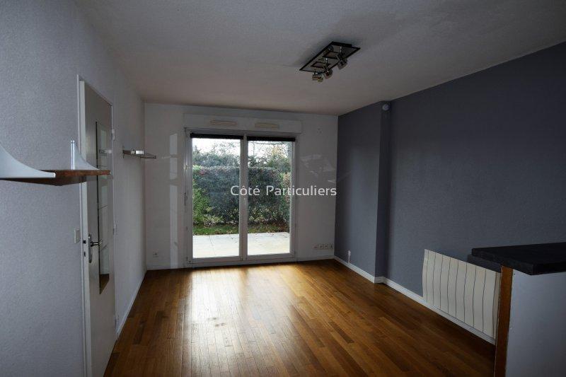 Appartement, 39 m² Auray…